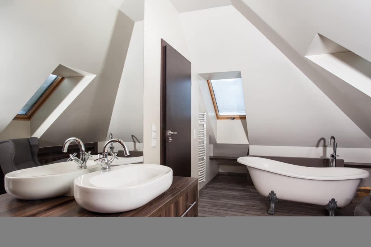 Badkamer Installateur Tips : Tortu nieuwe aanbieder voor badkamer installatie